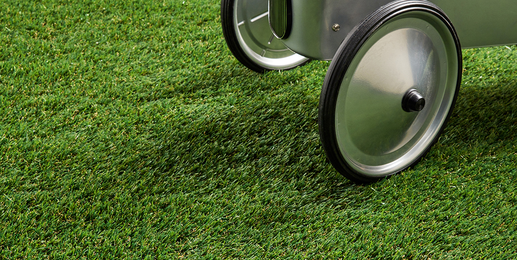 Budget_Artificial_Grass_California_2 1024 x 512px