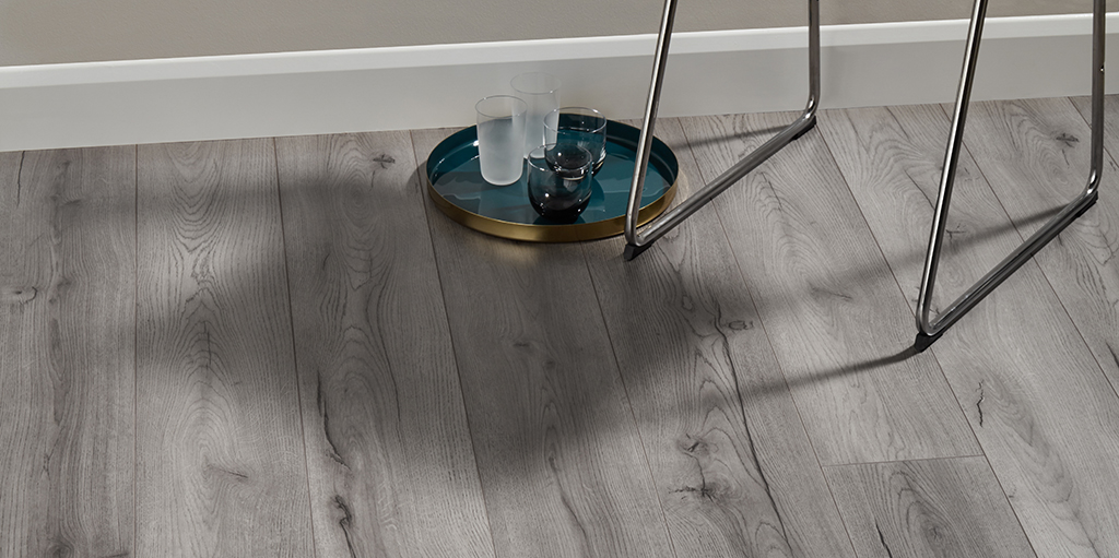 Laminate_Loft_Dark_Grey_Oak_Century_Oak_Grey_1 - 1024 x 511